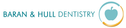 Dentist in cheshire
